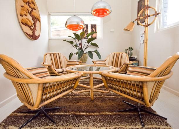 Low Res Res 1 3071. 10 Best Vintage   Modern Sydney Furniture Stores