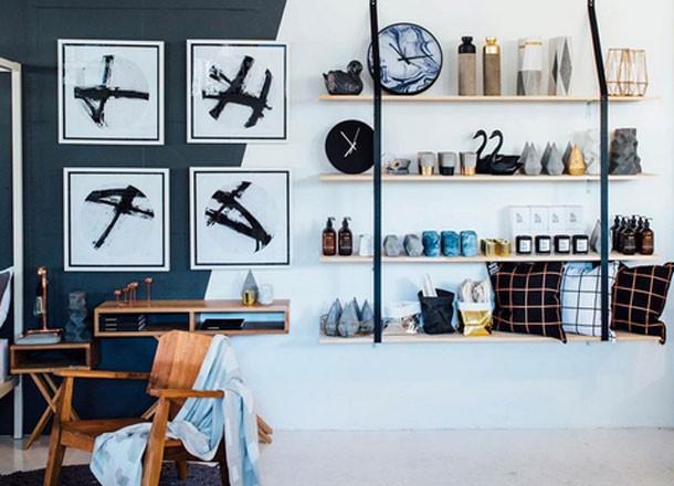 Design Twins   Sydney Furniture Stores. 10 Best Vintage   Modern Sydney Furniture Stores