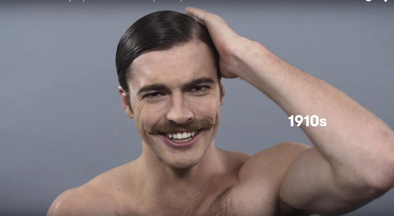 28 male european hair styles 40