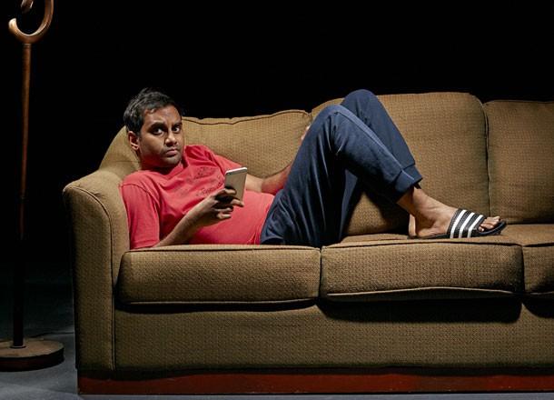 Aziz-Ansari---to-text-or--009