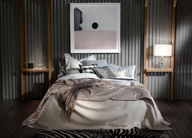 Zara+Home