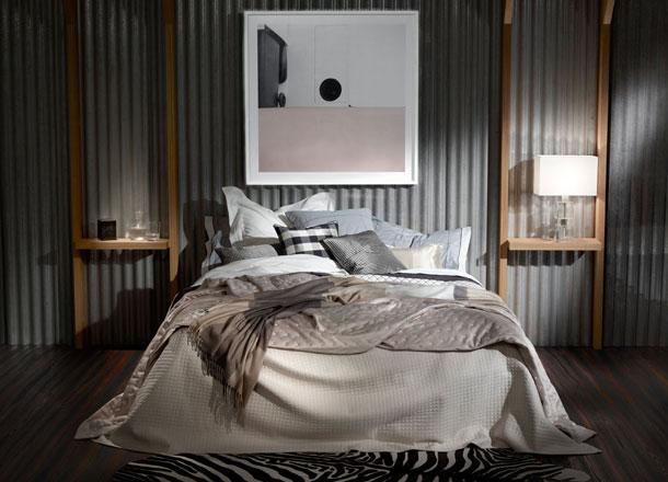 Zara home online store launching in sydney tomorrow - Zara home online ...