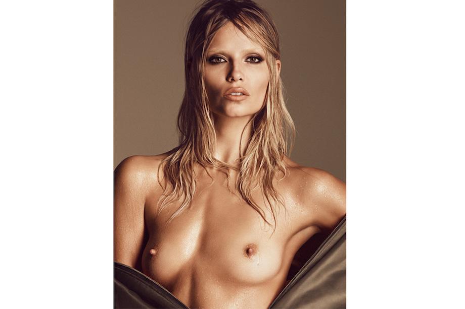 Carolyn Allen nackt Bilder