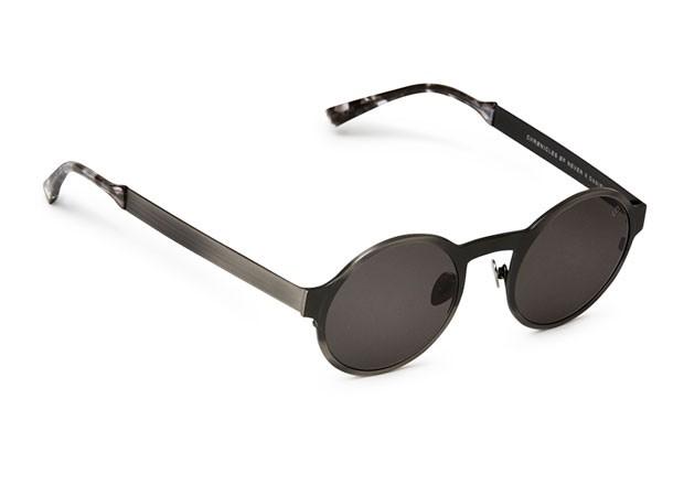 Best Sunglasses For Black Men  20 best men s sunglasses the coolest brands to own