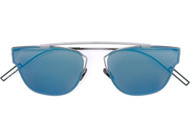 New Sunglasses Styles  20 best men s sunglasses the coolest brands to own