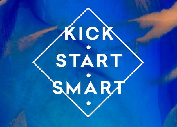 KickStartSmart