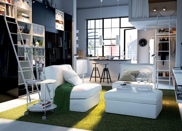 apartment-interior-design-pictures