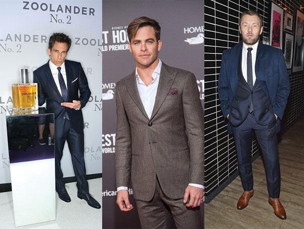 Best Dressed Men Of The Week Feat Best Dressed Men Of The Week Feat new pics