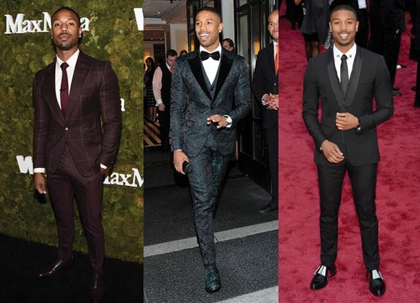jordan 11 formal wear