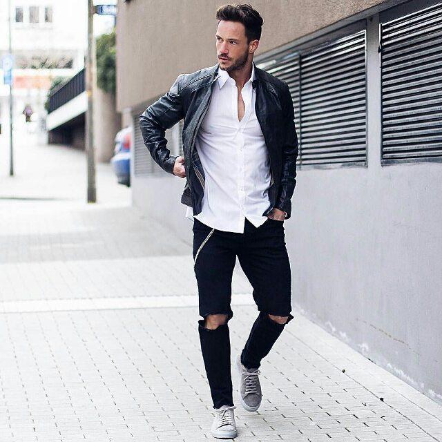 Best Worst Of Mens Fashion Instagram
