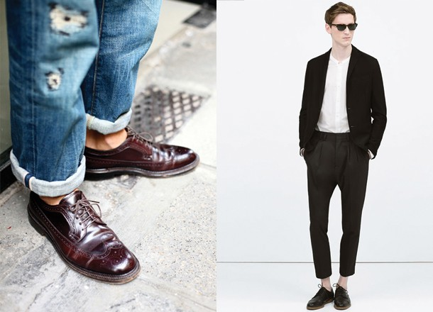 No Show Socks For Casual Men S Shoes