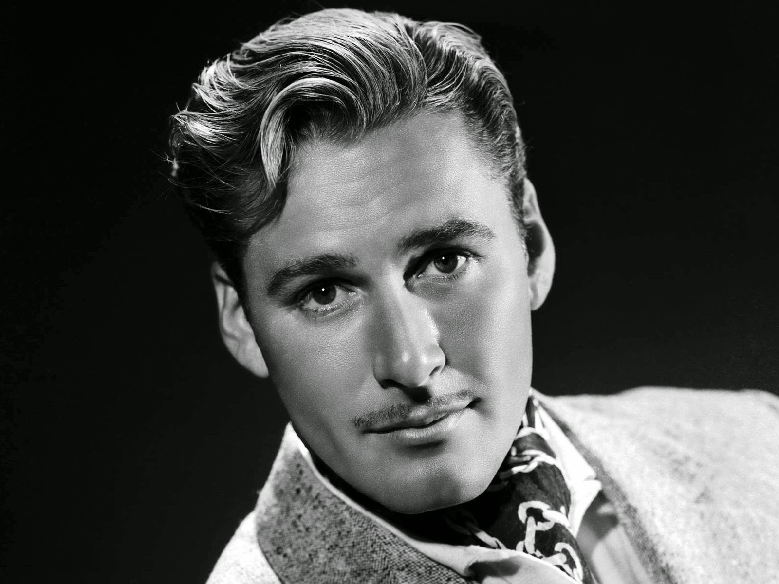 The Most Iconic Men\'s Hairstyles In History: 1920-1969