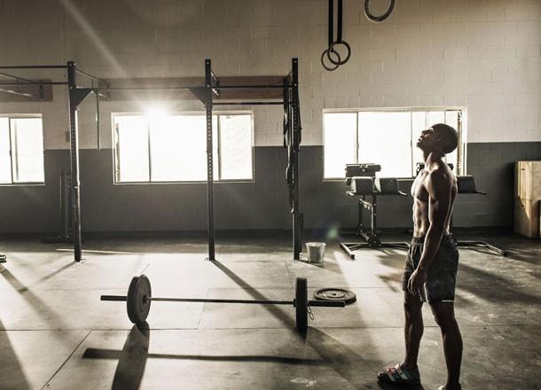 grueling_leg_workout_main