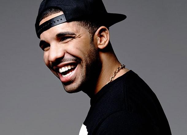 Aubrey-Drake