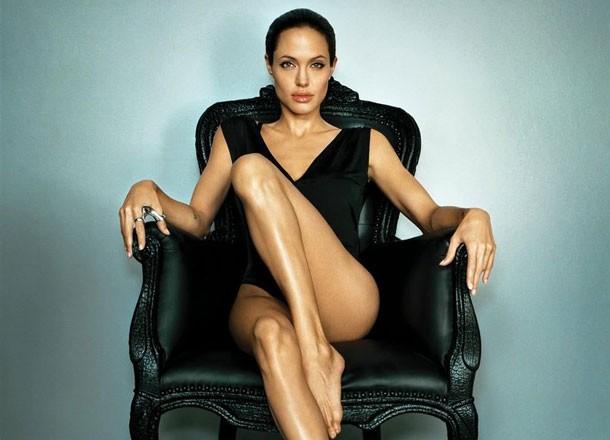 Jolie