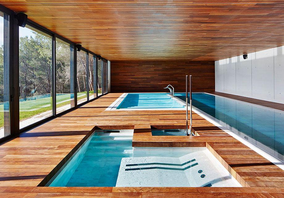 15+ Amazing Pools Ideas & Inspirations
