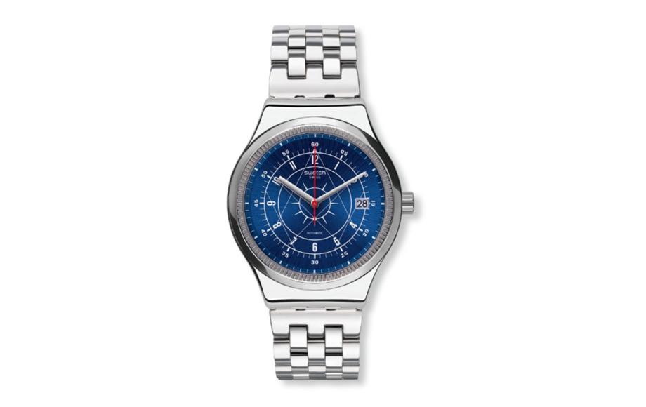 swatch-sistem21