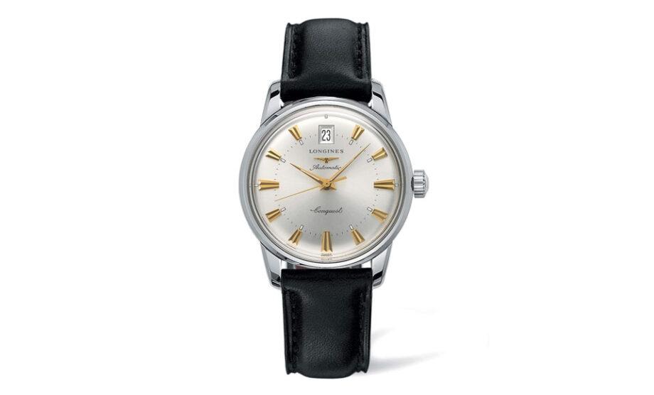 Best Watches Under $2000 - Longines