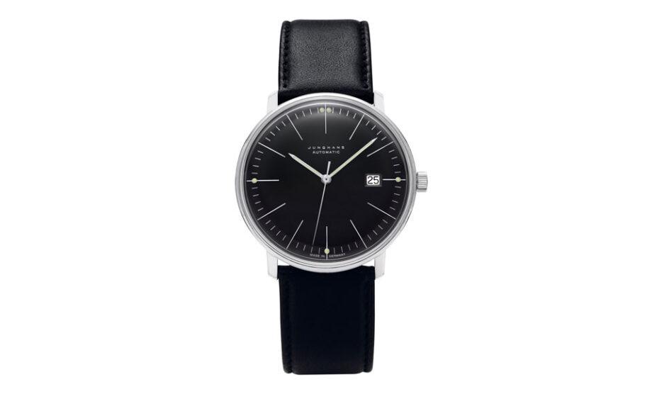 Best Watches Under $2000 - Junghans