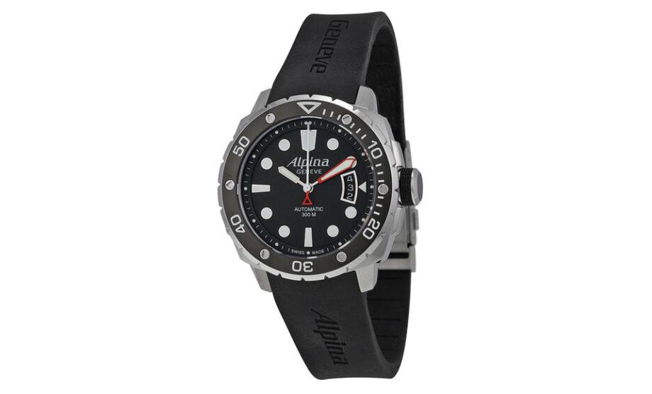 Best Watches Under $2000 - Alpina