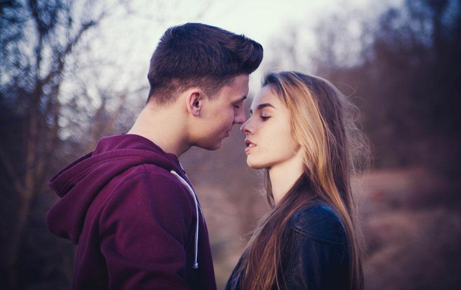 Shemale dating san francisco