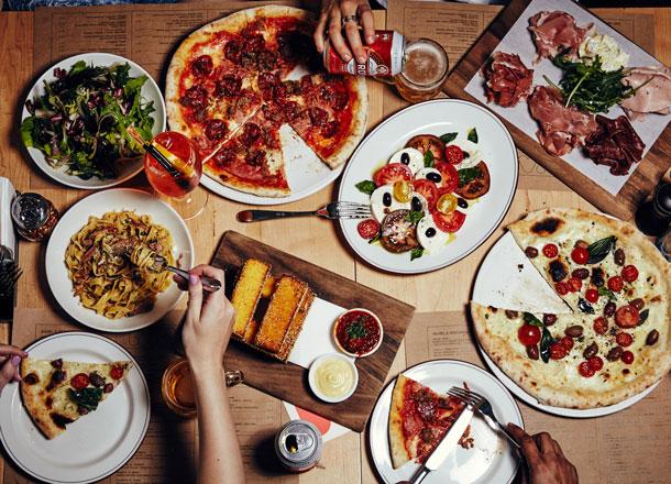 baby-pizza-5115