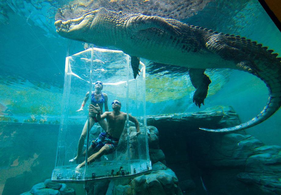 best Australian winter travel destinations