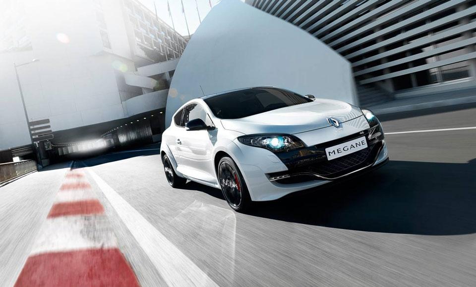 7 most rewarding affordable sports cars to drive under 20 000. Black Bedroom Furniture Sets. Home Design Ideas