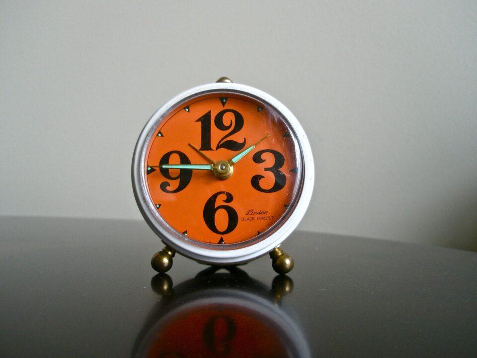 Break-Up-Alarm-Clock-New-York-Life-Coaching