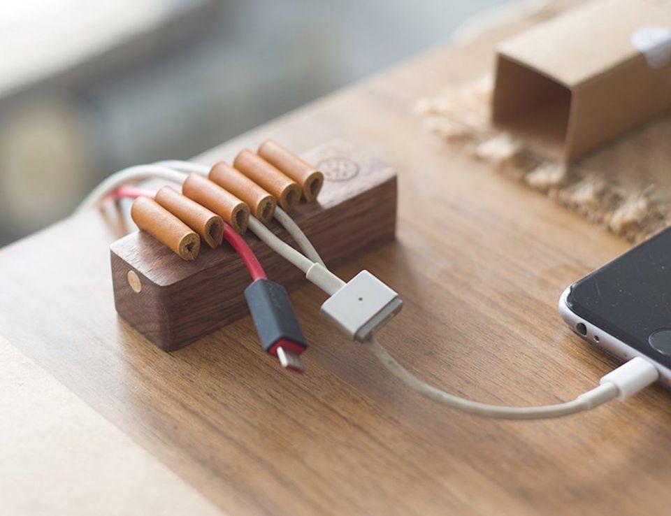 Wooden-Desktop-Cable-Management-by-1984-03