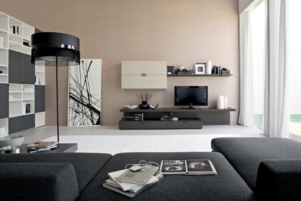 home-decor-living-room-modern-living-room-eas-for-men-myposterama-living-furniture-photo-modern-bedroom-ideas-bedroom-ideas-for-men