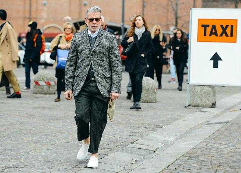 nick-wooster-pitti-uomo-mens-street-style-wearing-a-grey-jacket-1-1170x780