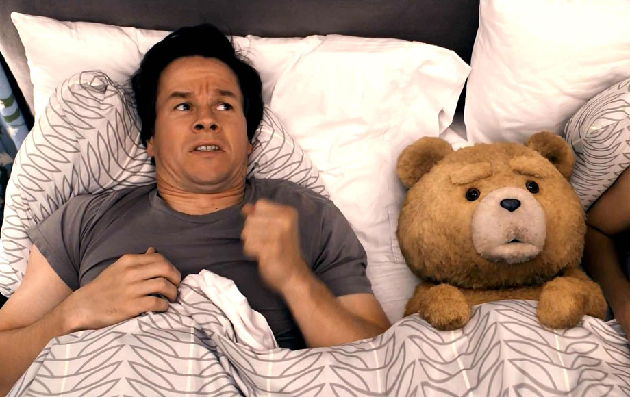 Tips For Better Sleep: 4 Daytime Habits That Ruin Sleep