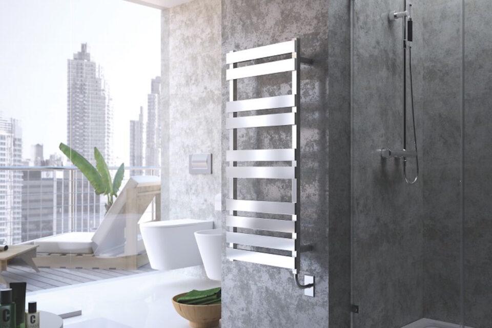 Towel Warmers Heated Racks Signature Hardware Towel Warmer Drawer Bathroom  Aeyx Info. Towel Warmer Drawer