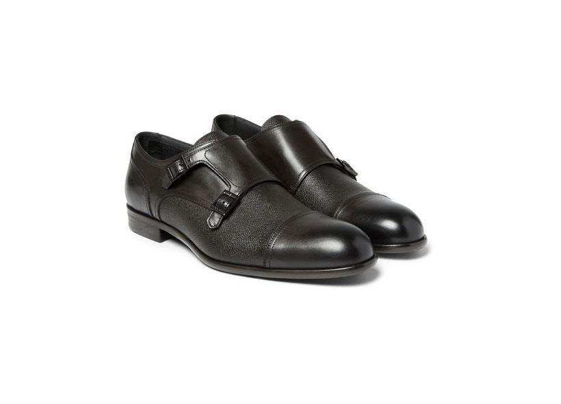 Best Dress Shoe Brands Reddit