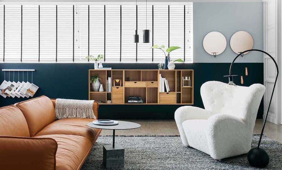 sydney furniture stores the best shops to get the coolest furnishings