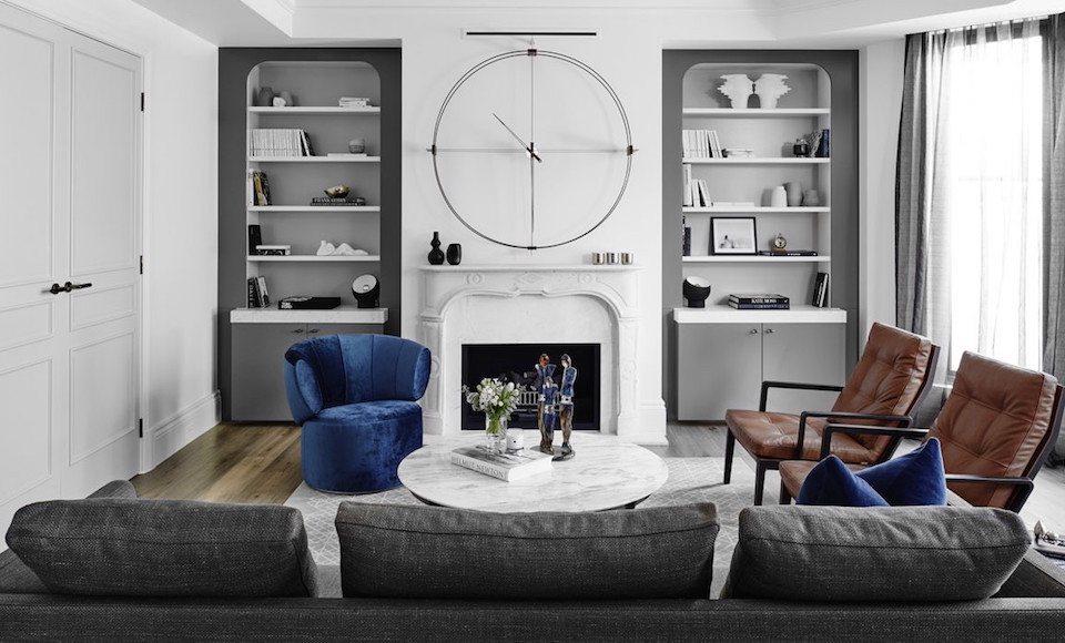 Sydney Furniture Stores