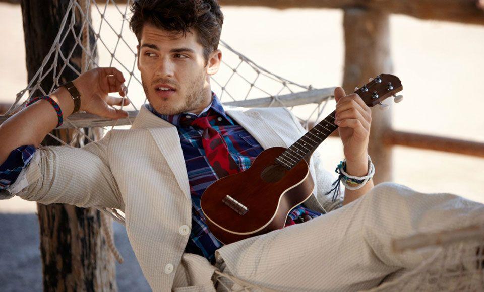 seersucker-suit-casual-formal-style
