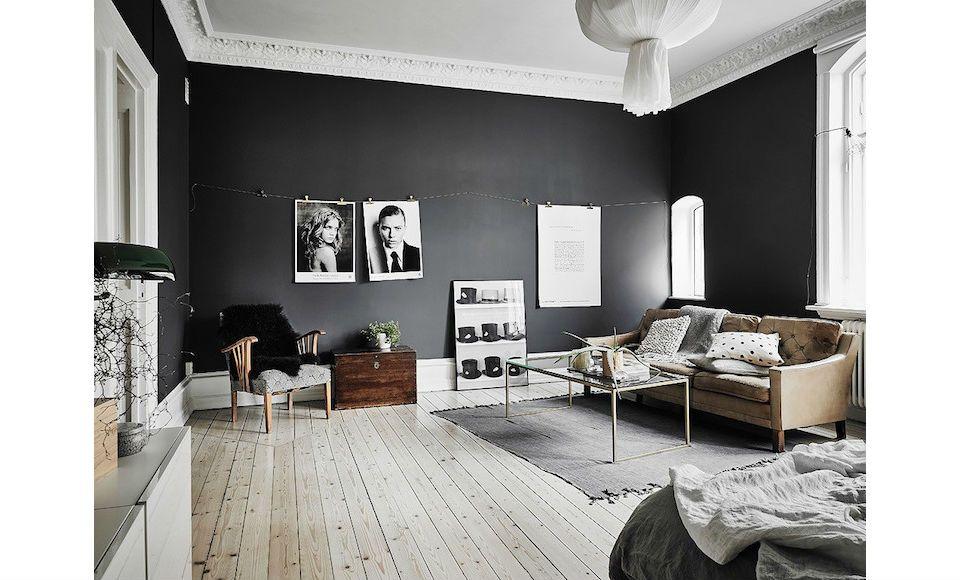 Lounge stijl kleuren ~ beste ideen over huis en interieur
