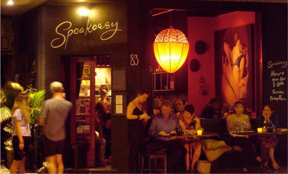 speakeasy-sydney-bar