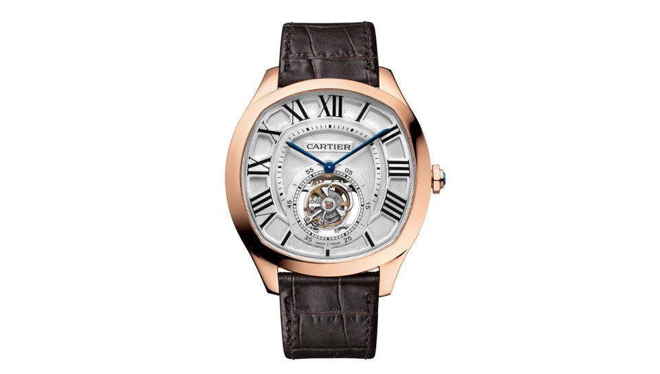 01-drive-de-cartier-flying-tourbillon-watch-18-carat-pink-gold