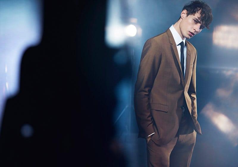 Cheap Suits - 18 Best Brands For Budget Conscious Men