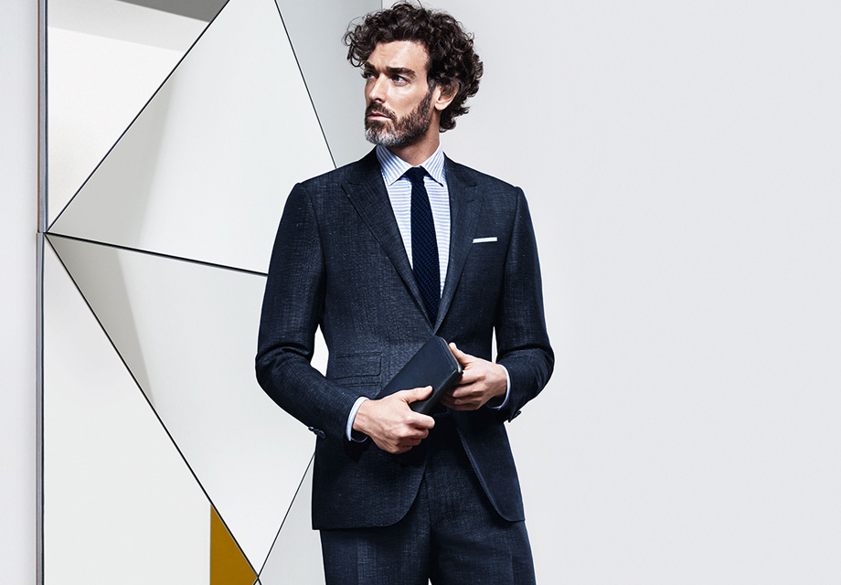 The Best Suit Brands - 27 Designers Made For The Perfect Fit