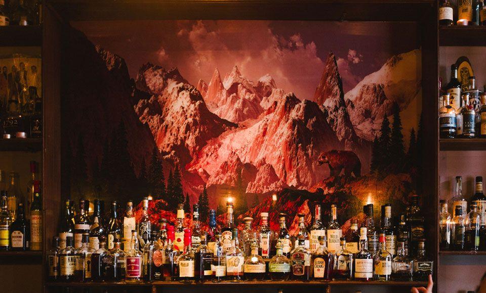 kodiak-bar