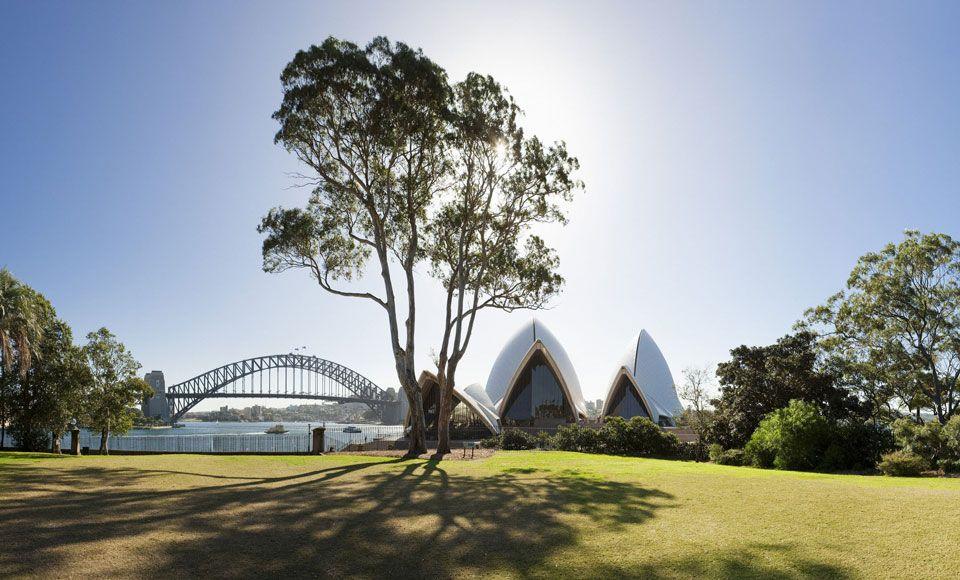 royal-botanic-gardens-image-credit-hamilton-lund