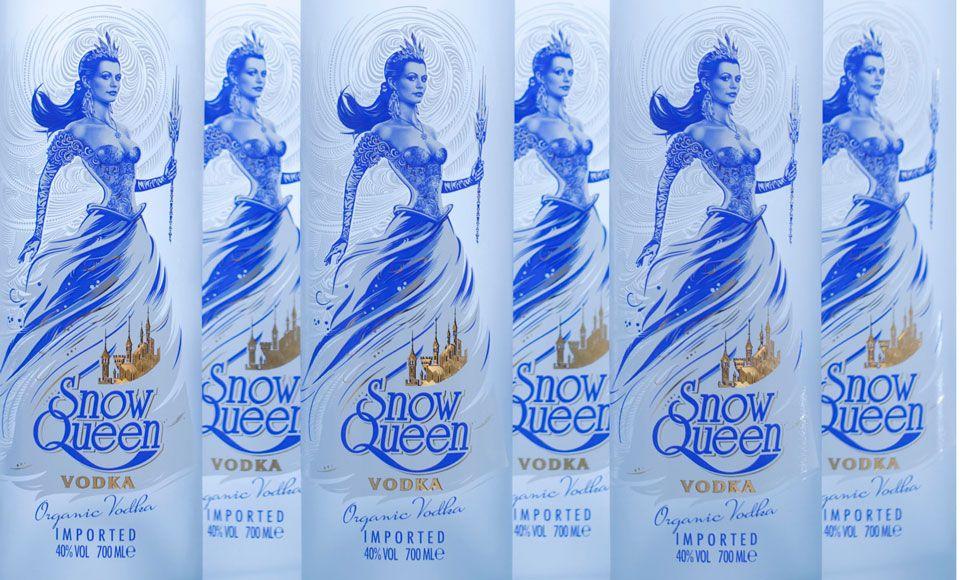 vodka_snow_queen
