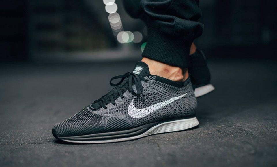 Nike iD Australia - A Guide To Creating