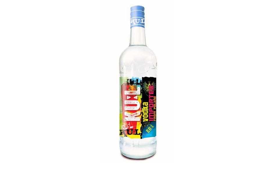 kul_vodka