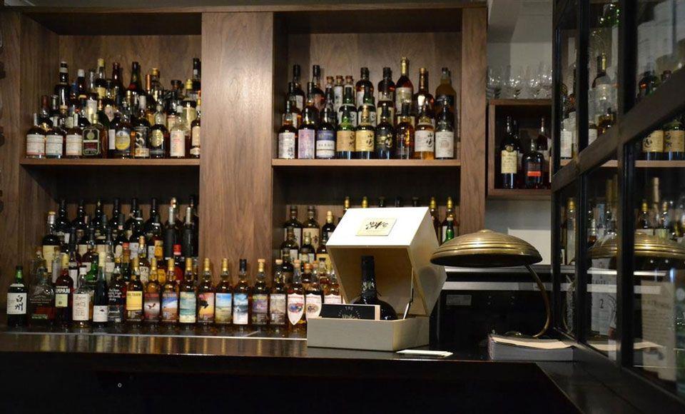 melbournewhiskyroom