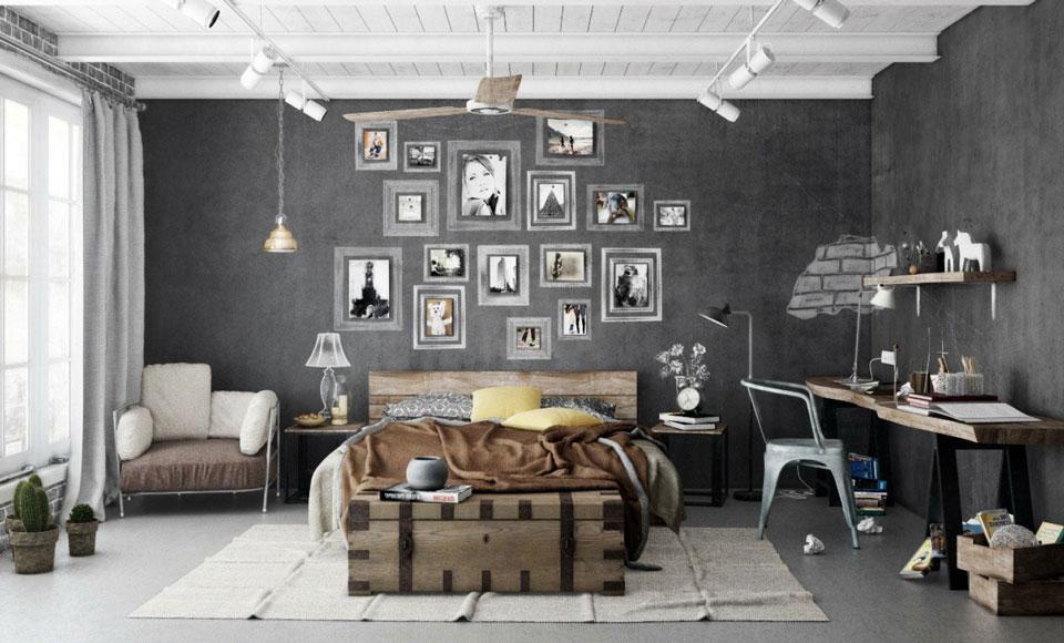 Bedroom Bench Storage Ikea